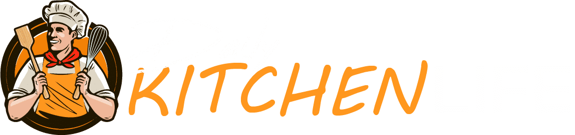 Daily Kitchen Life | A Complete Solution For Everyday Needs