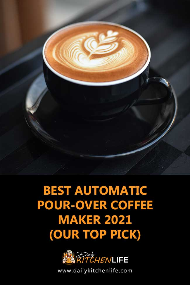best-automatic-pour-over-coffee-maker-1