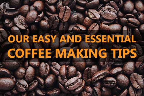 how to make coffee on the stove 2