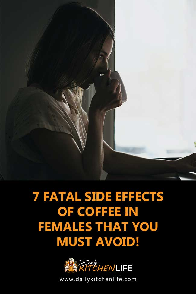 side-effects-of-coffee-in-females-2