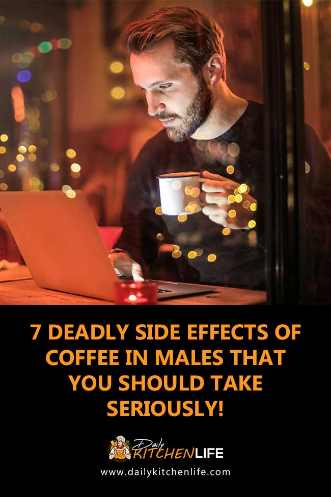 side-effects-of-coffee-in-males-2