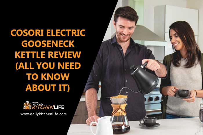 cosori-electric-gooseneck-kettle-review