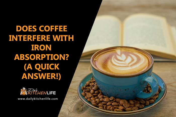 does-coffee-interfere-with-iron-absorption