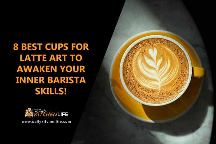 best-cup-for-latte-art