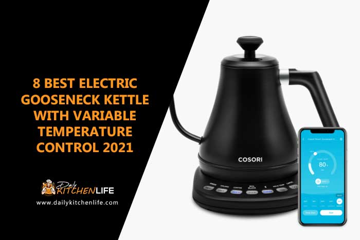 best-electric-gooseneck-kettle-with-variable-temperature-control